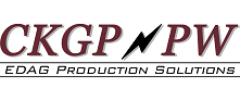 Welcome to CKGP/PW Paint Process and Manufacturing Engineering
